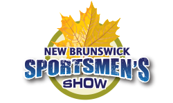 New Brunswick Sportsmen's Show